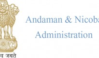 Andaman and Nicobar Administration Recruitment 2016 for 11 Posts of Job Boys, Cook, Receptionist & Manager