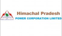 HPCCL Recruitment 2016 for 92 various posts, Himachal Pradesh Power Corporation limited