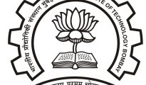 Indian Institute of Technology, IIT Bombay Recruitment 2016 for 14 posts of Project Manager & Project Software Engineer