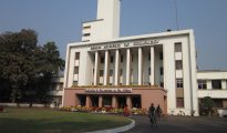 IIT Kharagpur Recruitment 2016 for 7 posts of System engineer, Superintendent Engineer and various other Vacancies