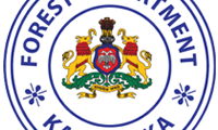 Karnataka Forest Department, KFD Recruitment 2016 for the 60 posts of Range forest officer
