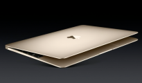 New Apple MacBook with New Intel Processors Launched in India at Rs.106900/-
