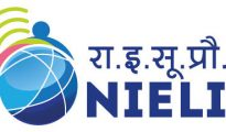 National Institute of Electronics and Information Technology, NIELIT Recruitment 2016 for 2 Posts of Assistant Project Coordinator