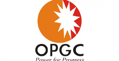 Orissa Power Generation Corporation, OPGC Recruitment 2016
