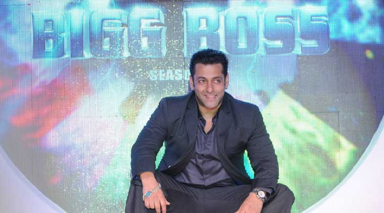 Bigg Boss 10 First Trailer Out, Salman Khan to Host the show Again