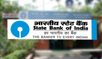 State Bank of India Recruitment 2016 for 17140 Clerk Posts