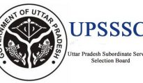 Uttar Pradesh Subordinate Service Selection Commission, UPSSSC Recruitment 2016 for 465 Vacancies of Revenue Inspector (Kanungo)