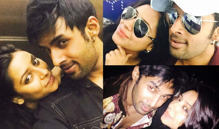 Pratyusha Banerjee Suicide left India Dumbstruck