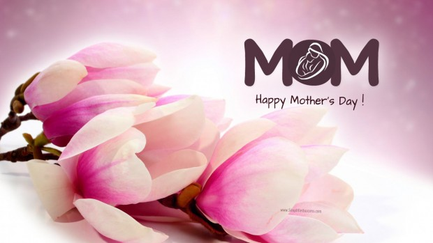 Awesome Happy Mothers Day Wallpapers Dedicated to your Lovely Mother