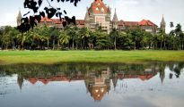 Bombay High Court Cut Possession Beef Consumption in Maharashtra (2)