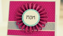 Expressive Mothers Day Celebration Ideas to make your Mom feel Loved