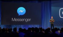 Facebook Messenger May Soon Get Disappearing Messages