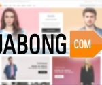 Jabong Parent Gets 300 Million EUR Funding From Rocket Internet