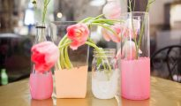 Marvelous Ways to make Mothers Day Party Decorations Memorable Party