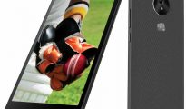 New Micromax Canvas Mega 2 launched at Rs. 7,999