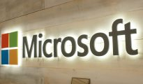 Microsoft Capture Cloud Computing Market by 40 percent
