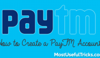 Paytm Alipay for Uber Rides Globally