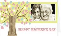 Personalized Happy Mothers Day Greeting Cards and the Things to write on it