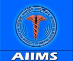 AIIMS Recruitment 2016 for 236 posts of Senior Resident