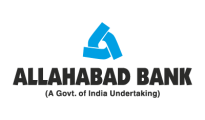Allahabad Bank Recruitment 2016 for 60 posts of Specialist officers.