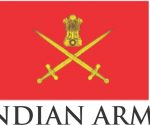 Indian Army Recruitment 2016 for the post of Store Keeper, Civilian motor and Steno II posts