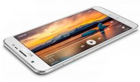 Samsung Galaxy J5 and J7 (2016) launched with new S Bike mode