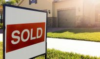 Things People Don't Know About Selling A Home