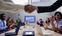The Secrets To Attracting The Best Employees