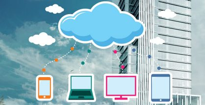 Boost Your Business Using Technology