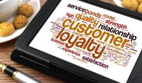 Top Ways for Businesses to Engage with Customers Better