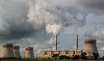 power-station-pollution-energy
