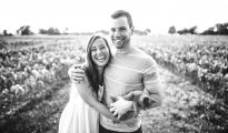 Going Through A Rough Patch? Marriage Fixers You Should Think About