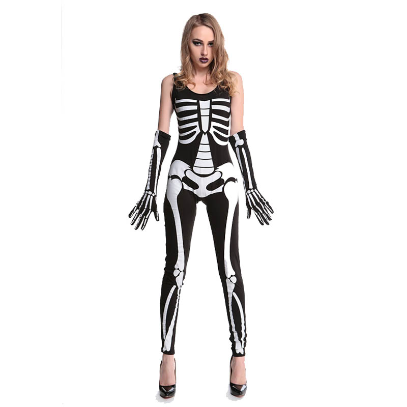 Cheap Sexy Halloween Costumes