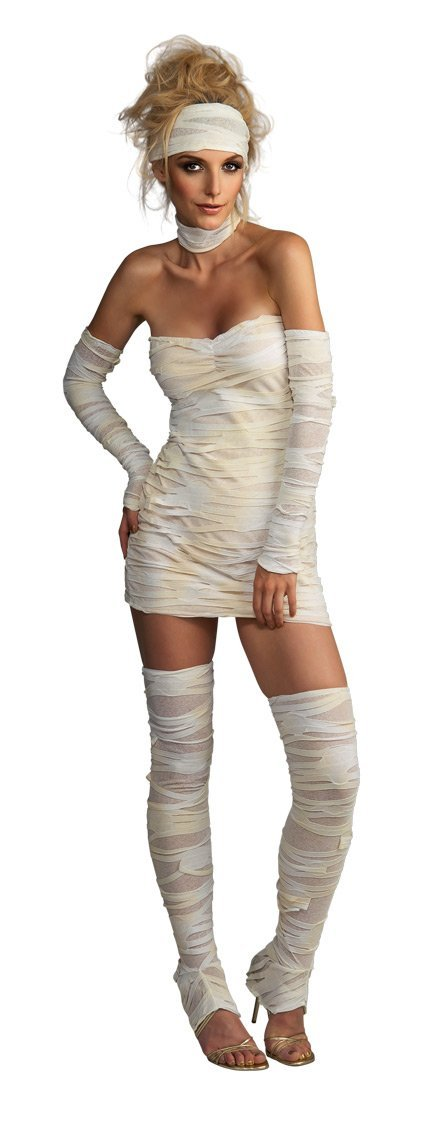Cute Halloween Costumes for Women