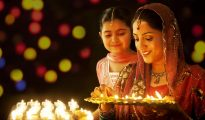Best Diwali Celebration Ideas for Kids