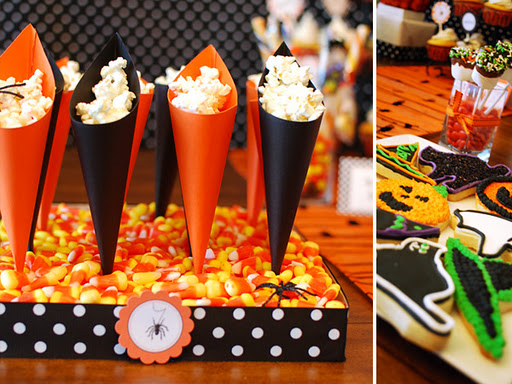 halloween birthday party ideas halloween makeup ideas halloween birthday decoration ideas