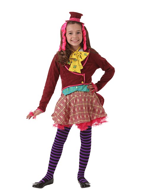 halloween costumes for kids scary halloween outfits