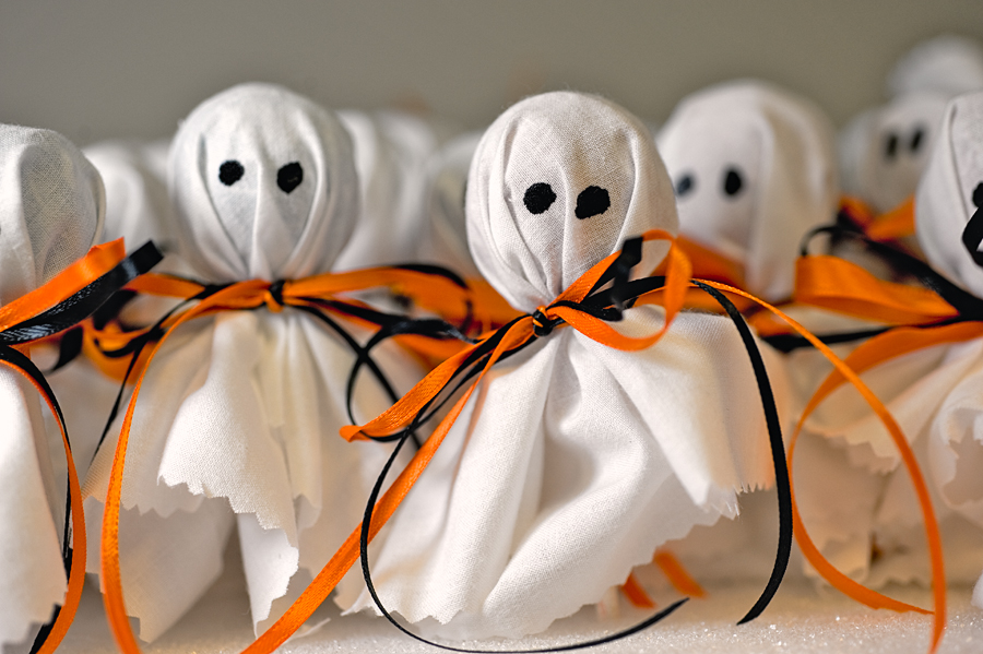 halloween craft ideas - Halloween Crafts For Adults