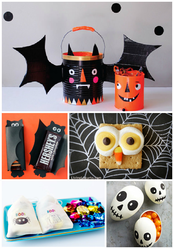 Halloween Craft Making Ideas Halloween Crafts For Toddlers Daily