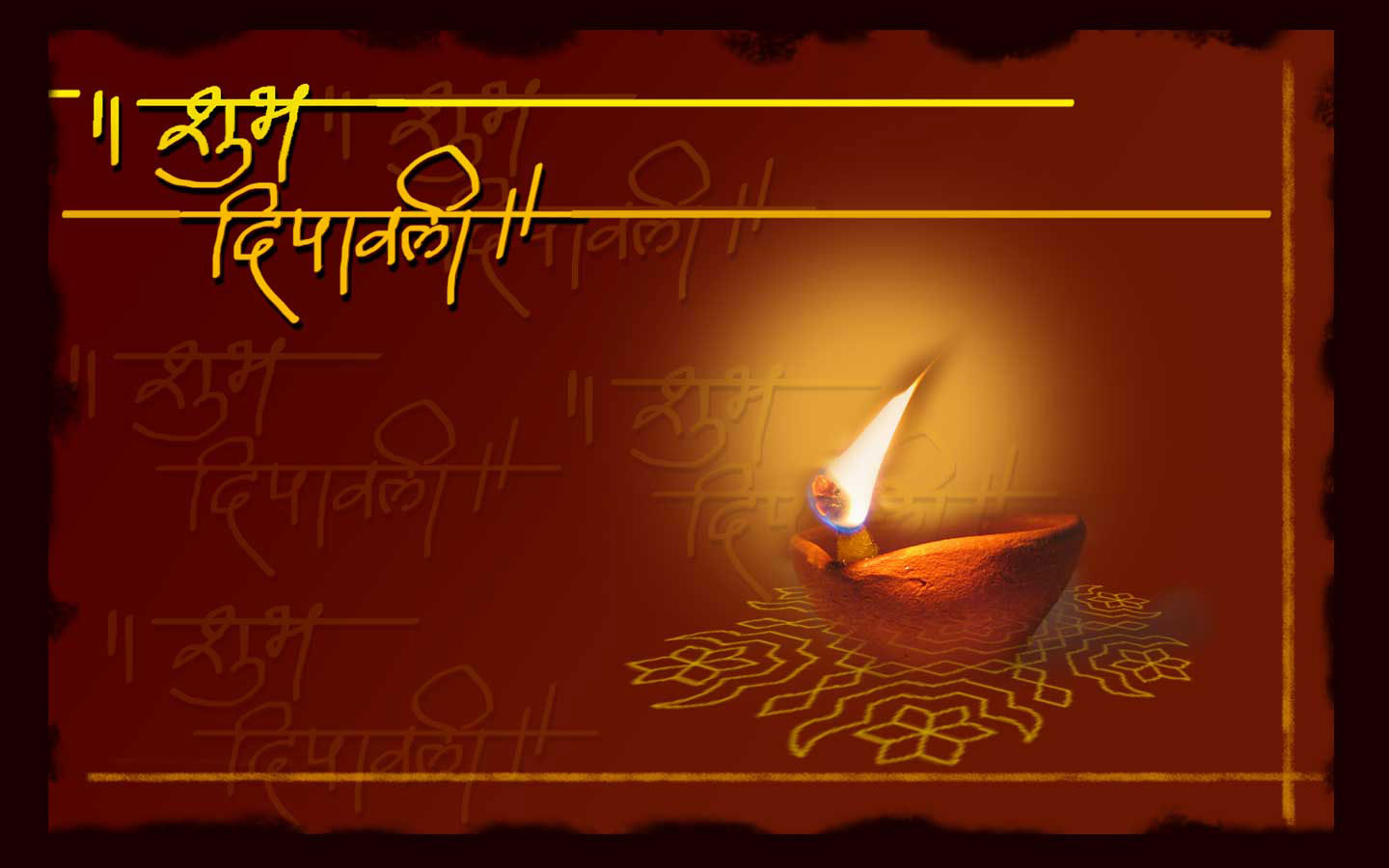 Happy Deepavali Sms Deepavali Messages For Whatsapp Daily Roabox