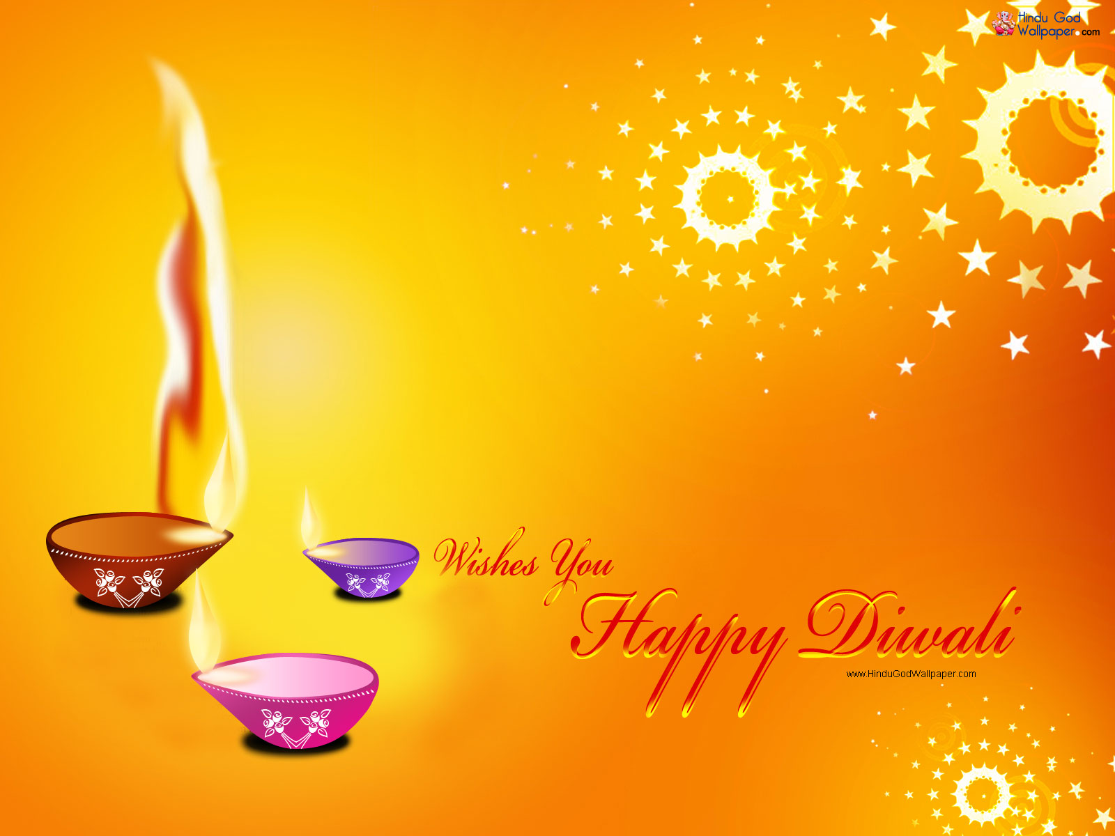 Happy Diwali 2016 Hd Wallpaper Funny Diwali Wallpapers Daily Roabox