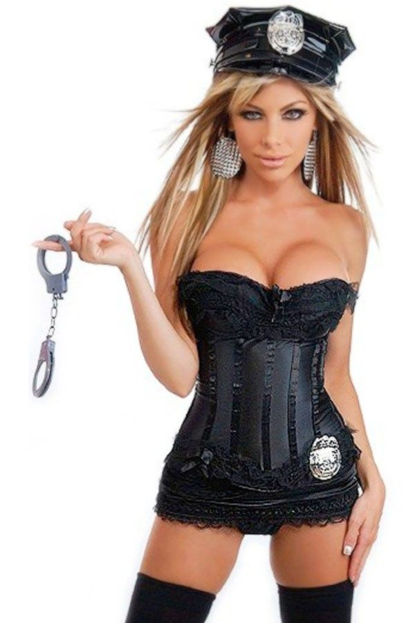 sexy halloween outfits - Secy Halloween