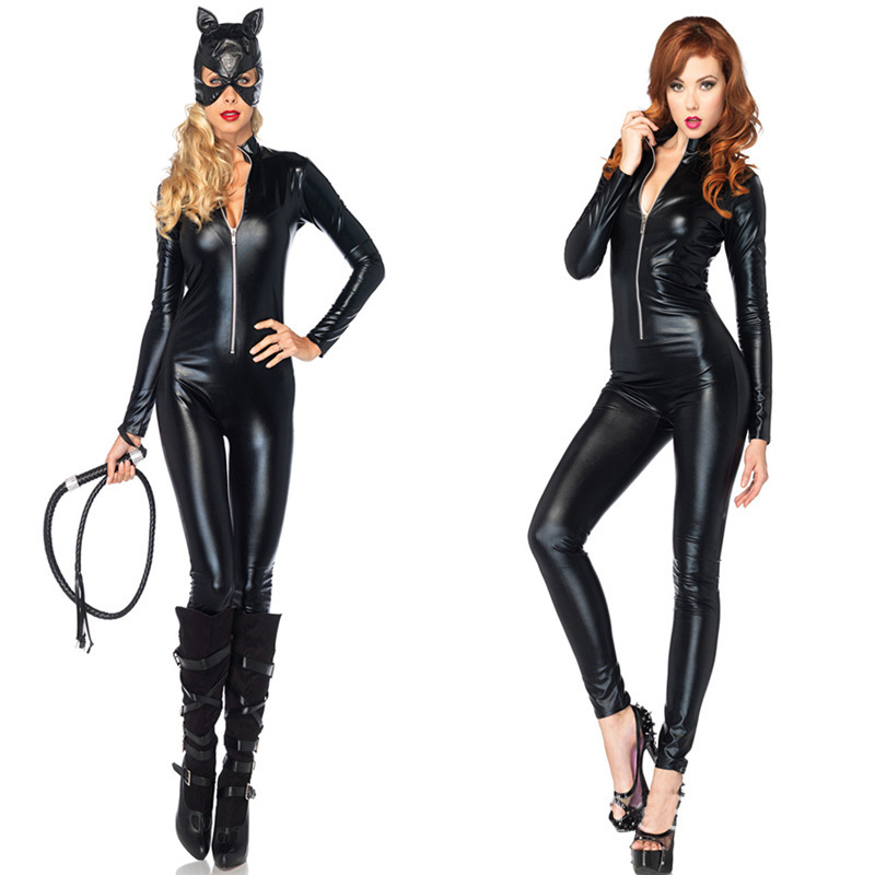 Halloween Costumes for Adults  The Halloween Store. The Halloween Store   Halloween Clothes   Halloween Costumes for