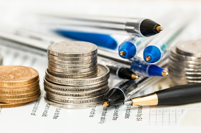 Where Should You Be Putting Your Spare Cash?