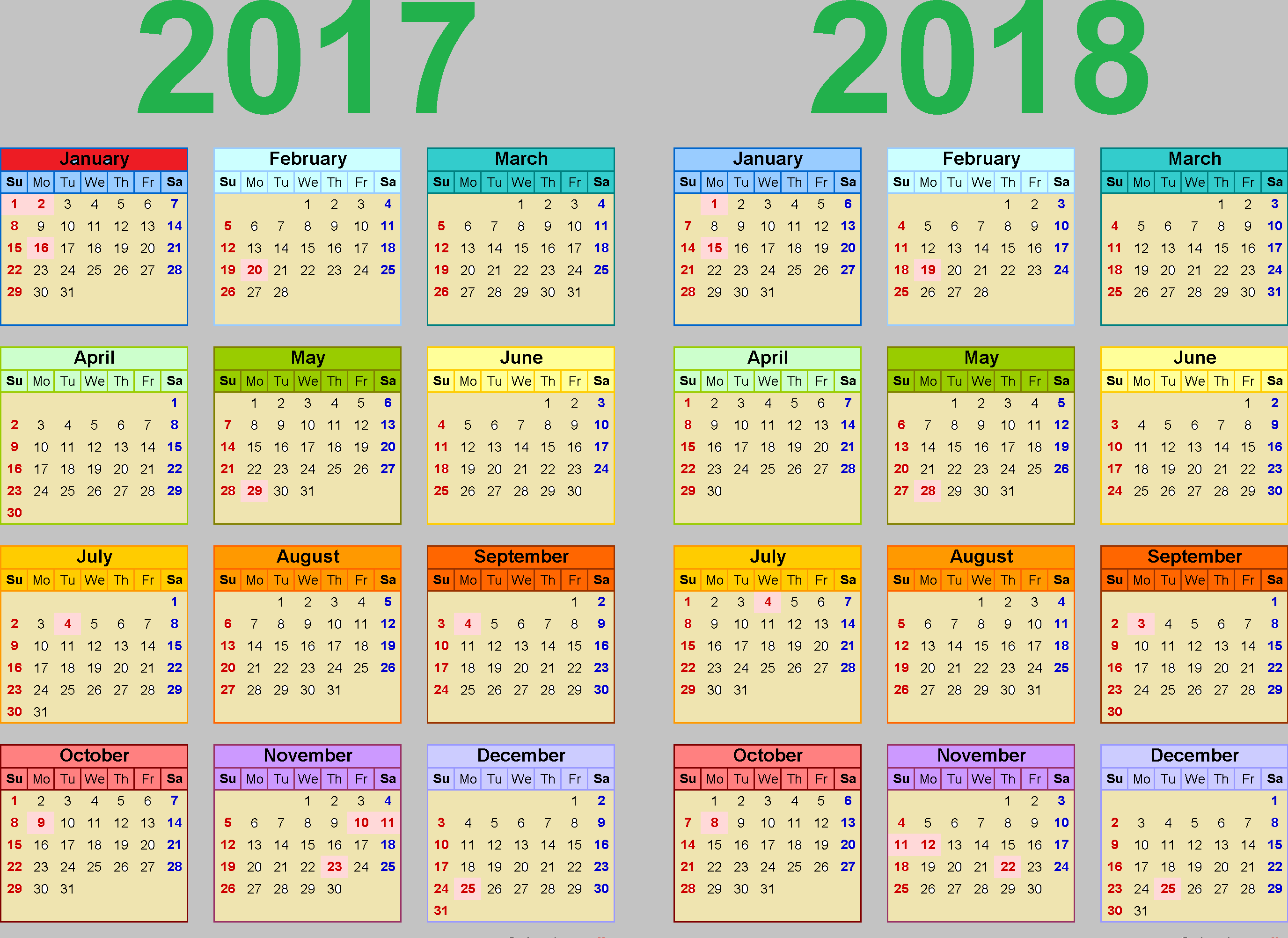 word calendar template 2015 new fillable calendar microsoft word