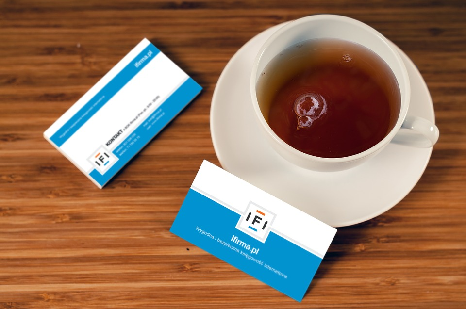 business-card-943997_960_720
