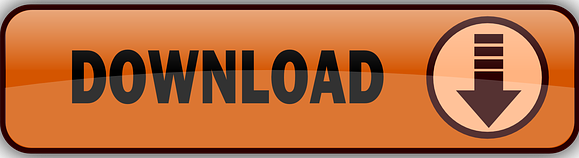 Download  Purchase Order Format Download