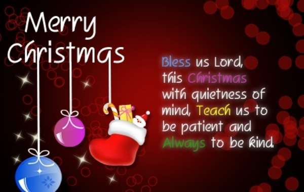 100 Best Merry Christmas Quotes Sayings Images Daily Roabox