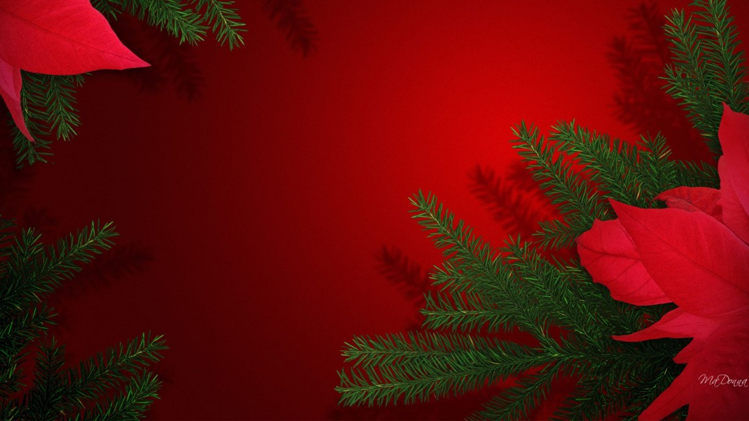 Merry Christmas Wallpapers