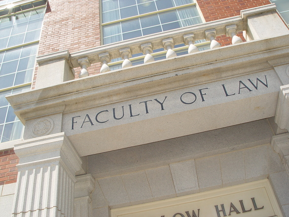 faculty-of-law-1492587